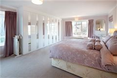 Luxury properties Fairmead