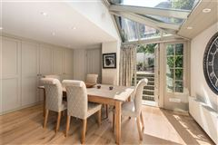 charming home sought after Ten Acre Estate luxury homes