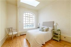 Luxury homes in A truly spectacular and absolutely unique three bedroom warehouse conversion