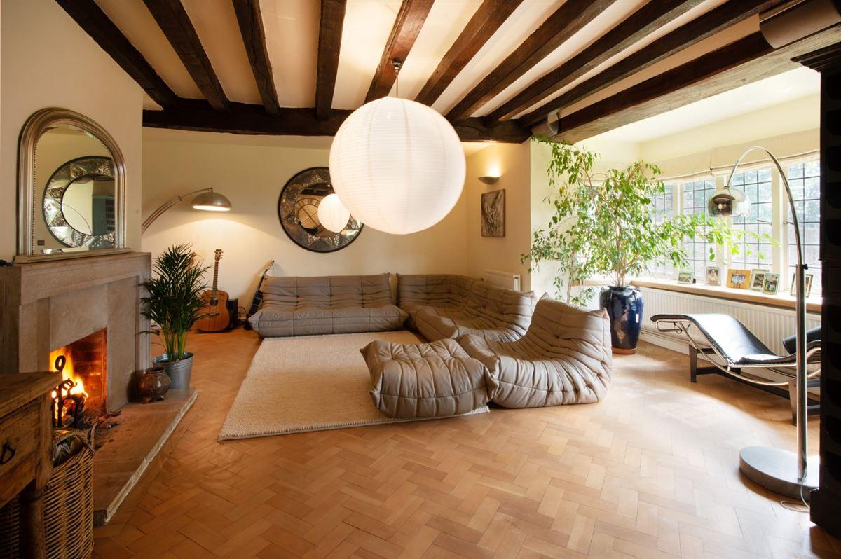 this charming property boasts stunning far reaching views luxury homes