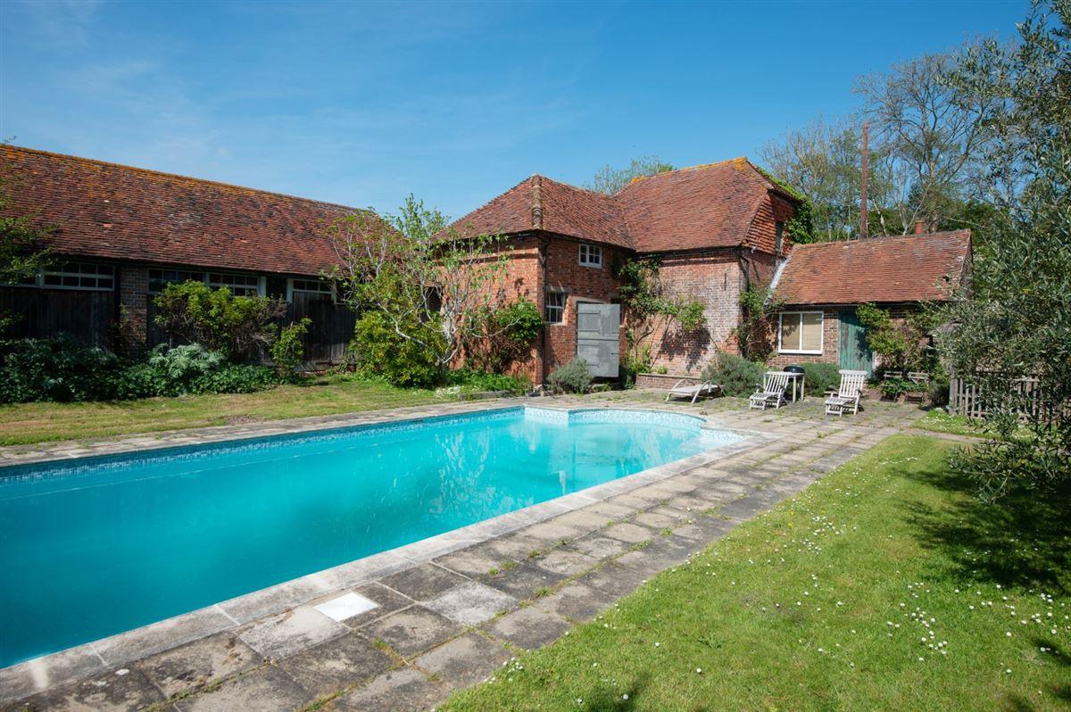 Luxury properties this charming property boasts stunning far reaching views