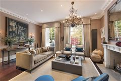 beautiful home with excellent entertaining space luxury homes