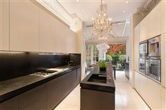 Luxury properties beautiful home with excellent entertaining space