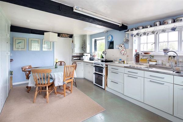 village house in sought-after location luxury properties