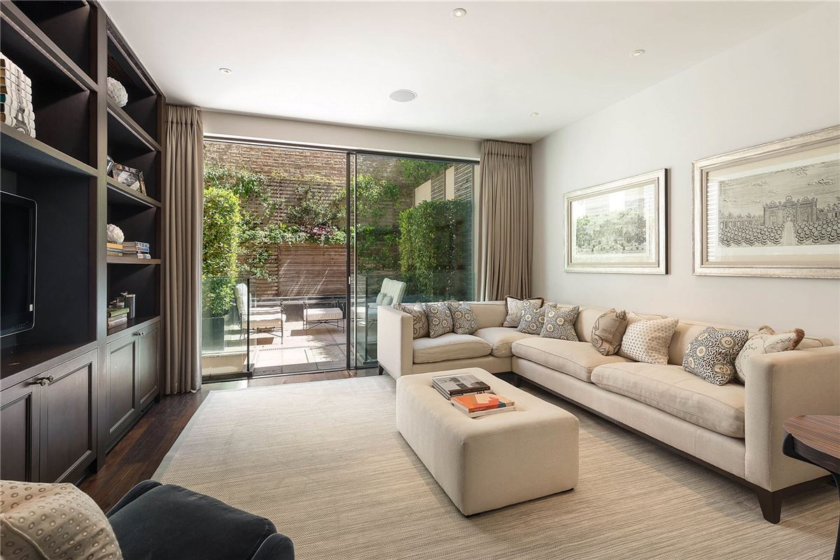 Luxury homes exceptional home completely rebuilt in 2015