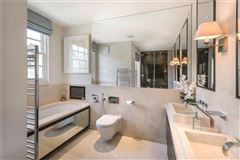 Mansions exceptional home completely rebuilt in 2015