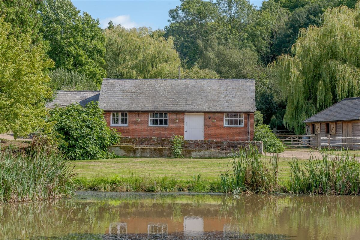 beautifully restored country house in glorious rural position luxury properties