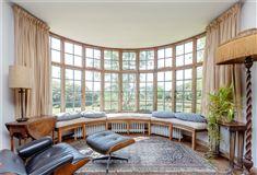 Luxury homes Dunelm