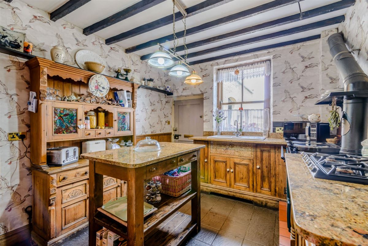 Luxury real estate Rorkes Drift Farm