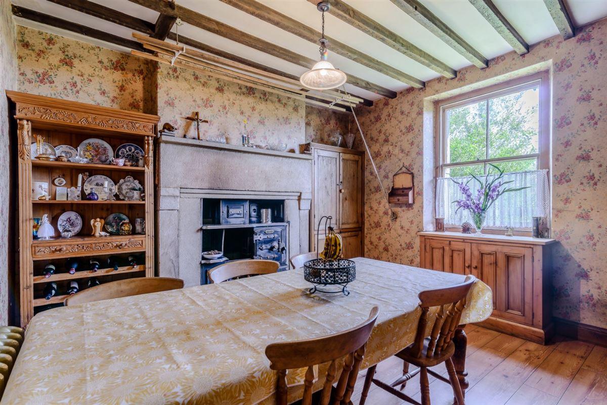 Rorkes Drift Farm luxury real estate