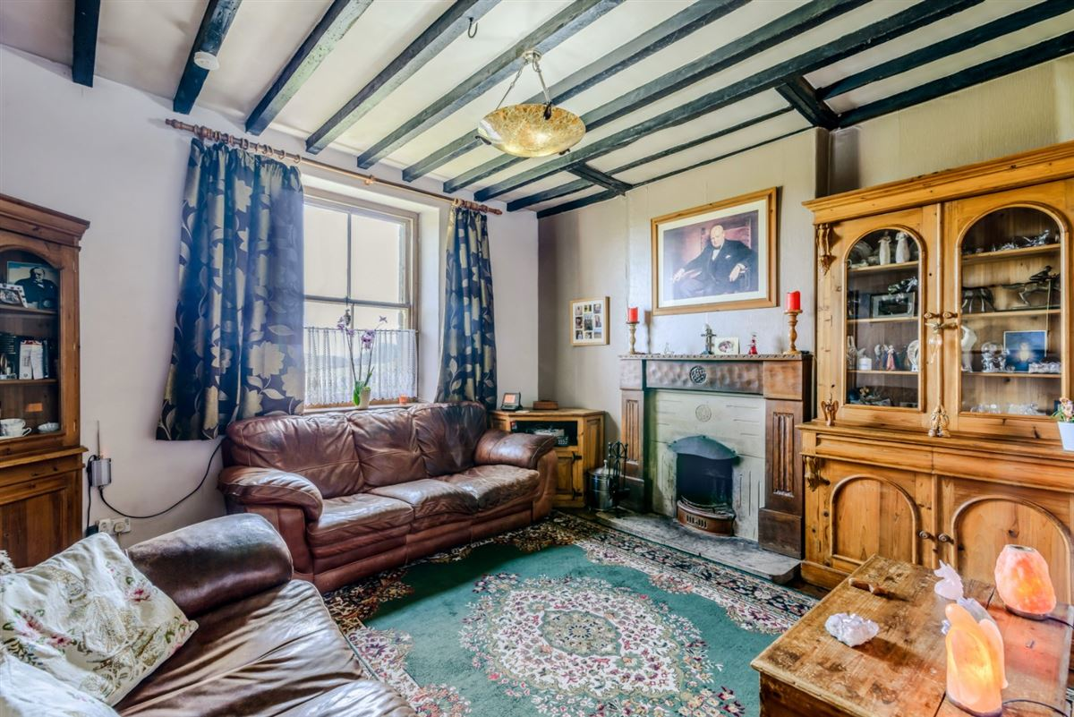Luxury properties Rorkes Drift Farm