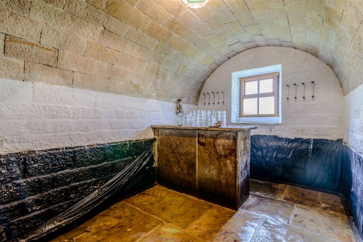 Rorkes Drift Farm luxury properties
