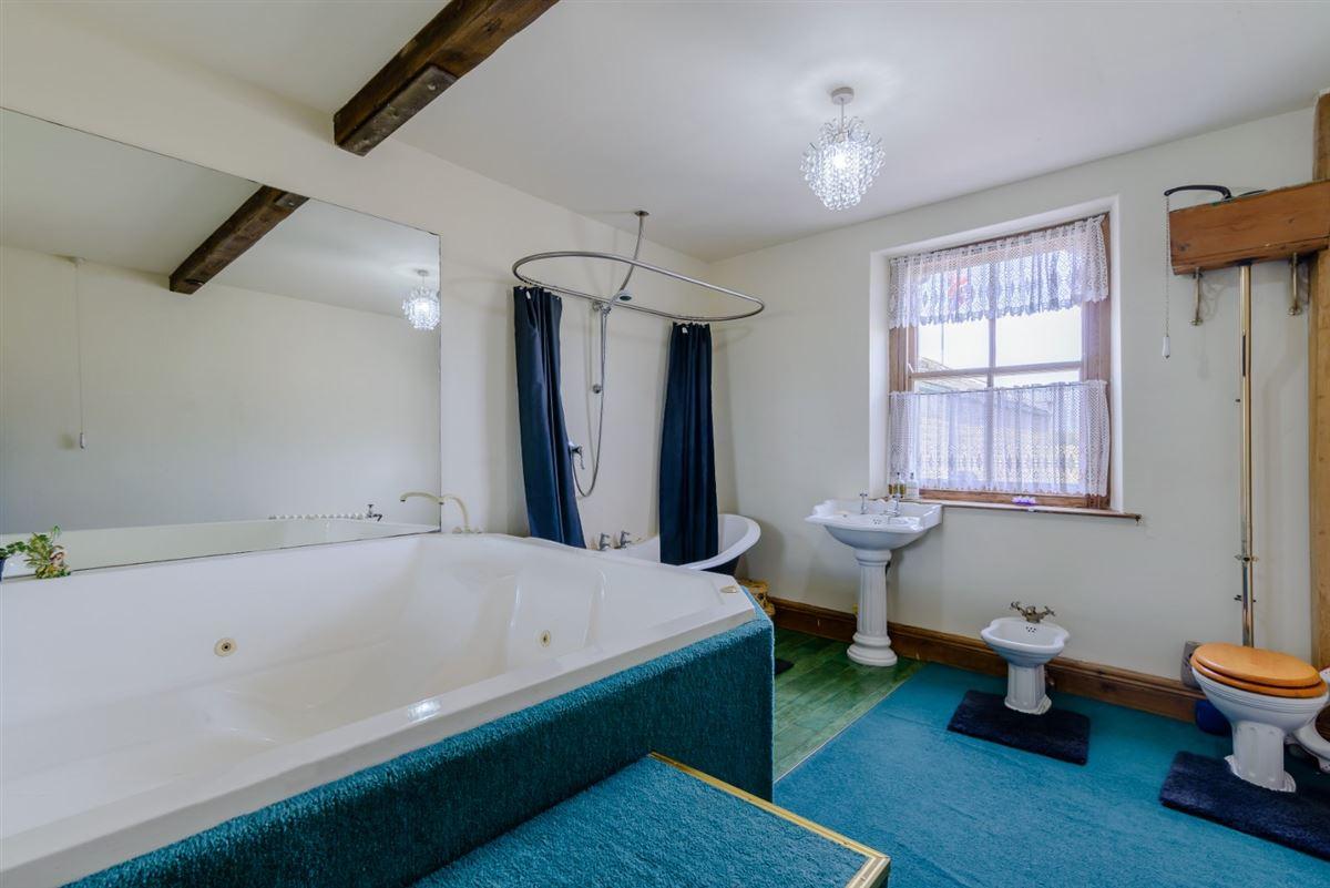 Luxury homes in Rorkes Drift Farm