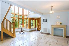 Mansions Katrine Lodge