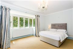 Luxury homes in Katrine Lodge