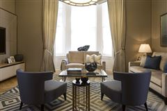 apartment in exceptional development luxury properties