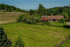 Begley Farm mansions