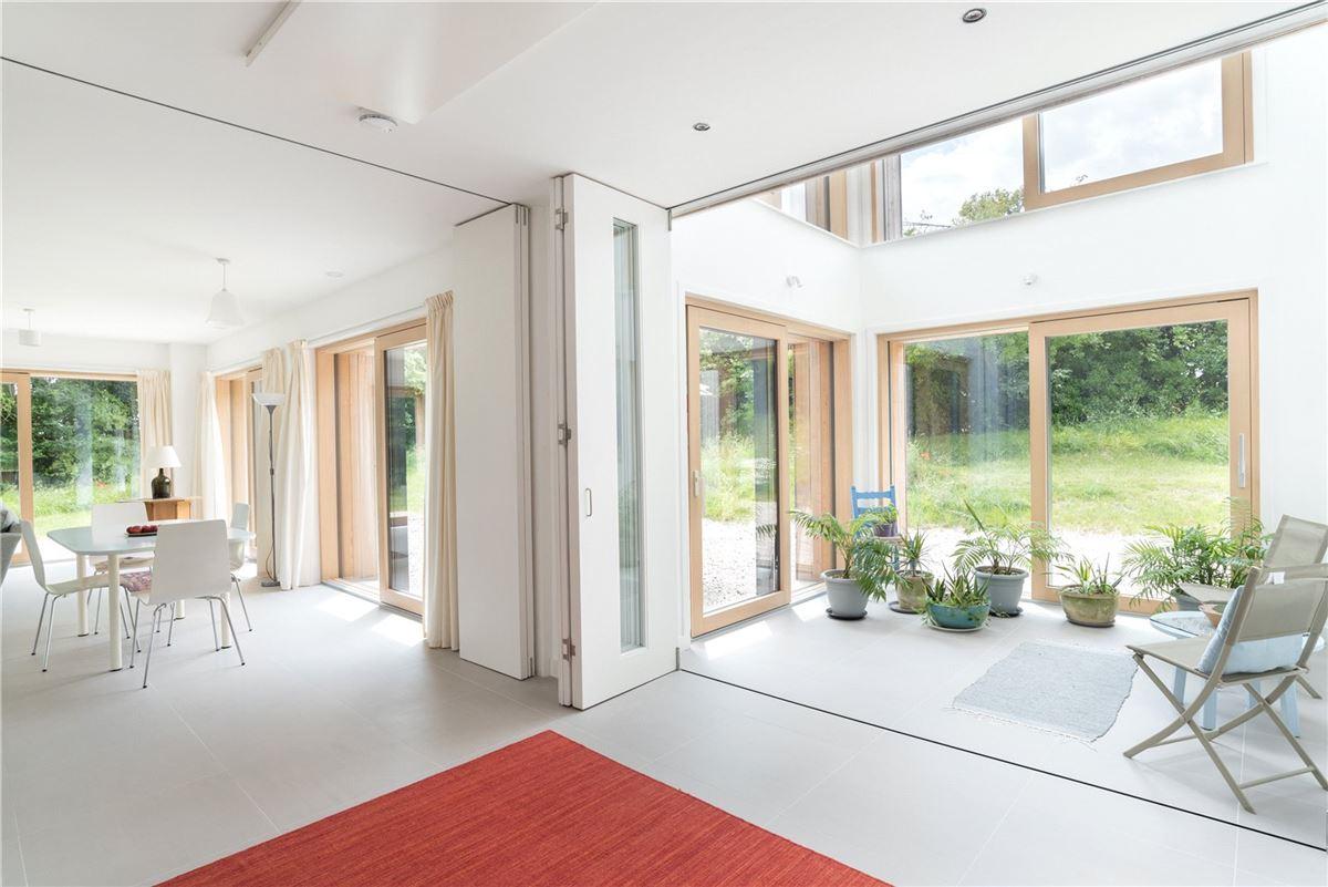 Luxury real estate Chalkwood