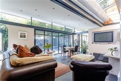 Lydney luxury real estate
