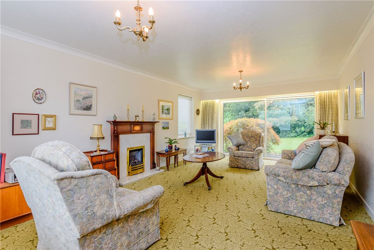 wonderful home in a sought after location luxury properties