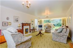 Luxury properties wonderful home in a sought after location