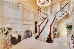 Bradmoor House luxury properties
