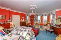 Luxury homes in Bunloit Estate