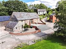 Farm House Farm luxury properties