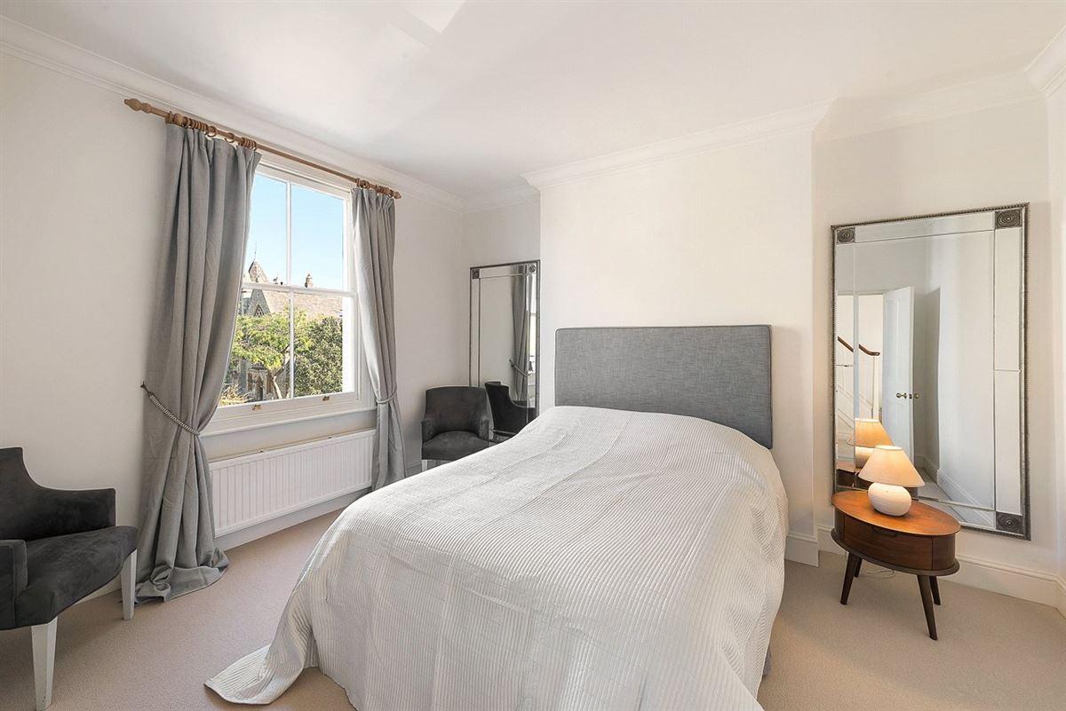 impressive five bedroom home luxury real estate