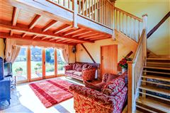 Luxury homes Meadow Farm