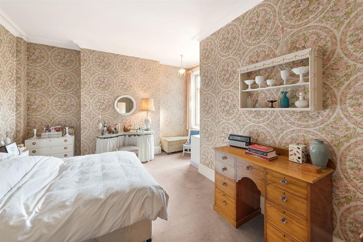 five bedroom first floor apartment luxury homes
