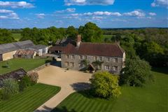 Manor Farm  luxury real estate