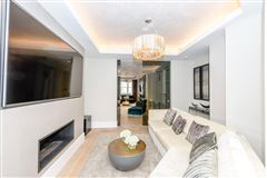 Luxury properties exceptional four bedroom property