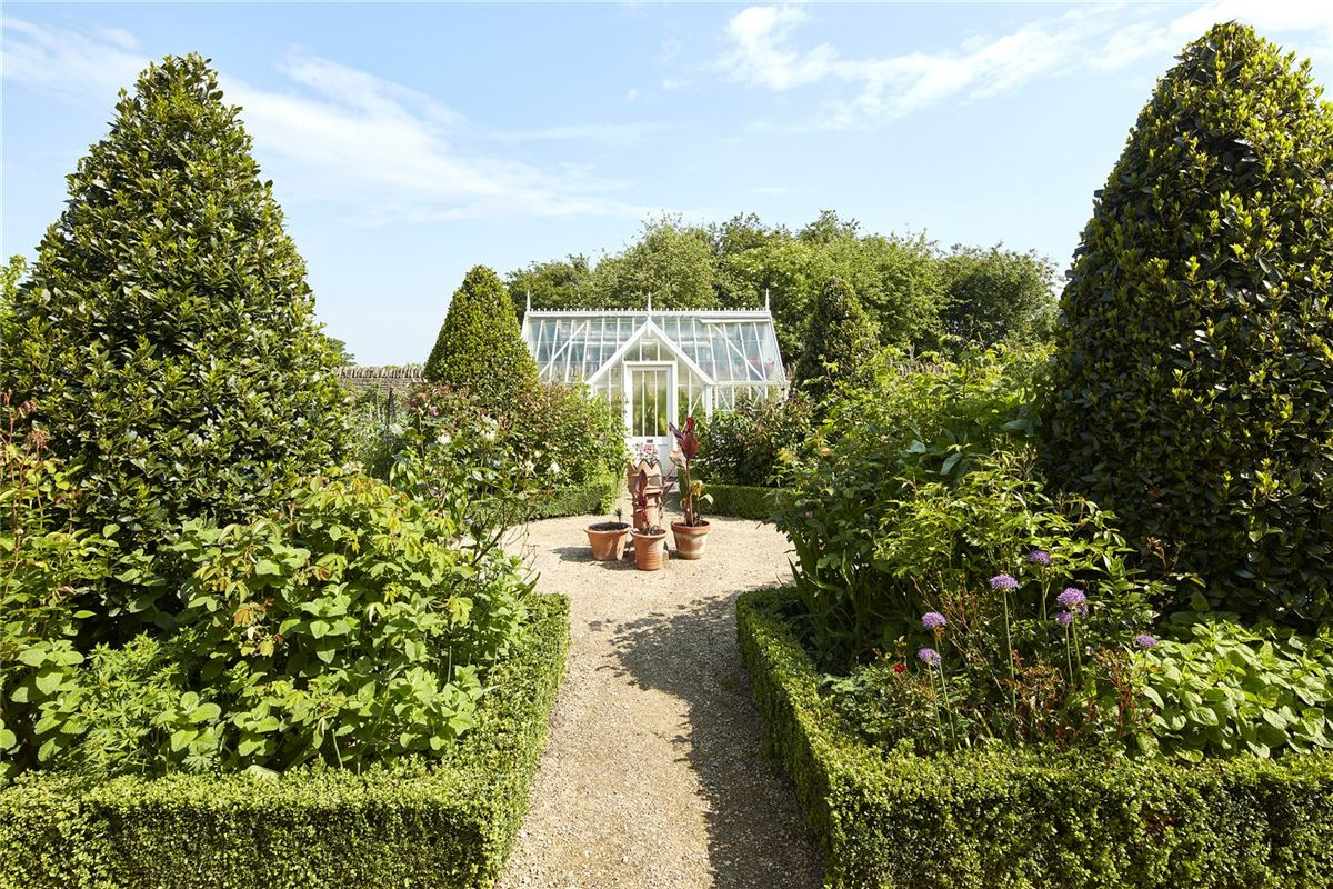 elegant home with lovely gardens and superb views mansions