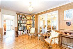 Rougemont luxury real estate