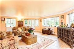 Rougemont luxury properties