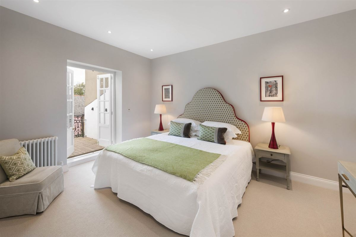 Luxury homes in wonderful opportunity to create the ideal home