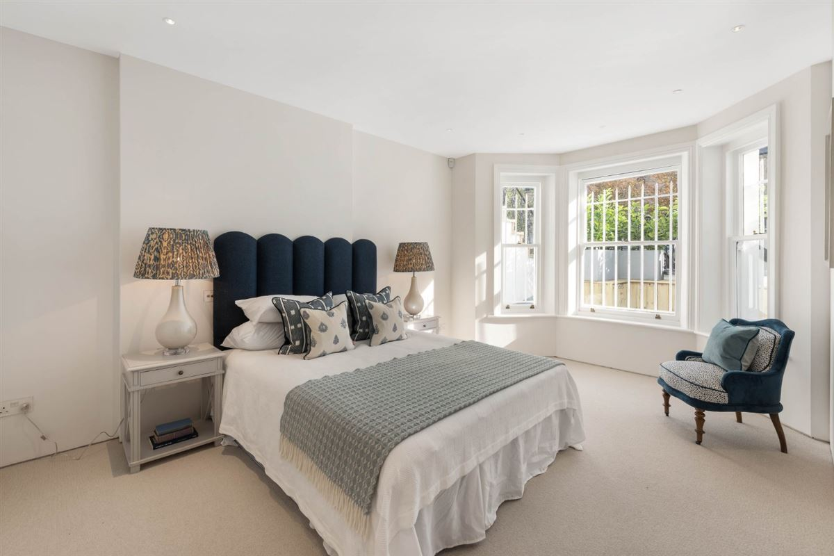 Luxury homes wonderful opportunity to create the ideal home