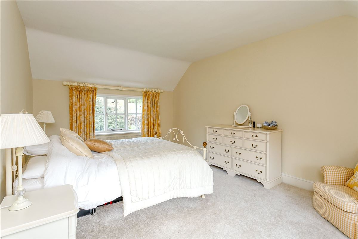 Coplow Lodge Farmhouse  luxury real estate