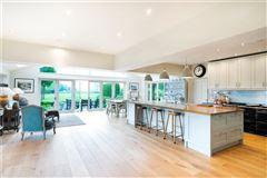 Luxury homes in Berwick House