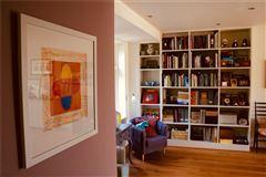 Berwick House luxury homes