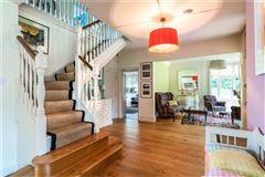 Luxury homes Berwick House