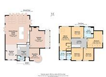 Berwick House luxury real estate