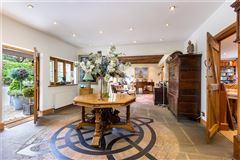 Hedgecourt House luxury properties
