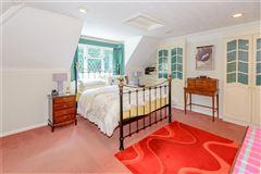 Cherries luxury real estate