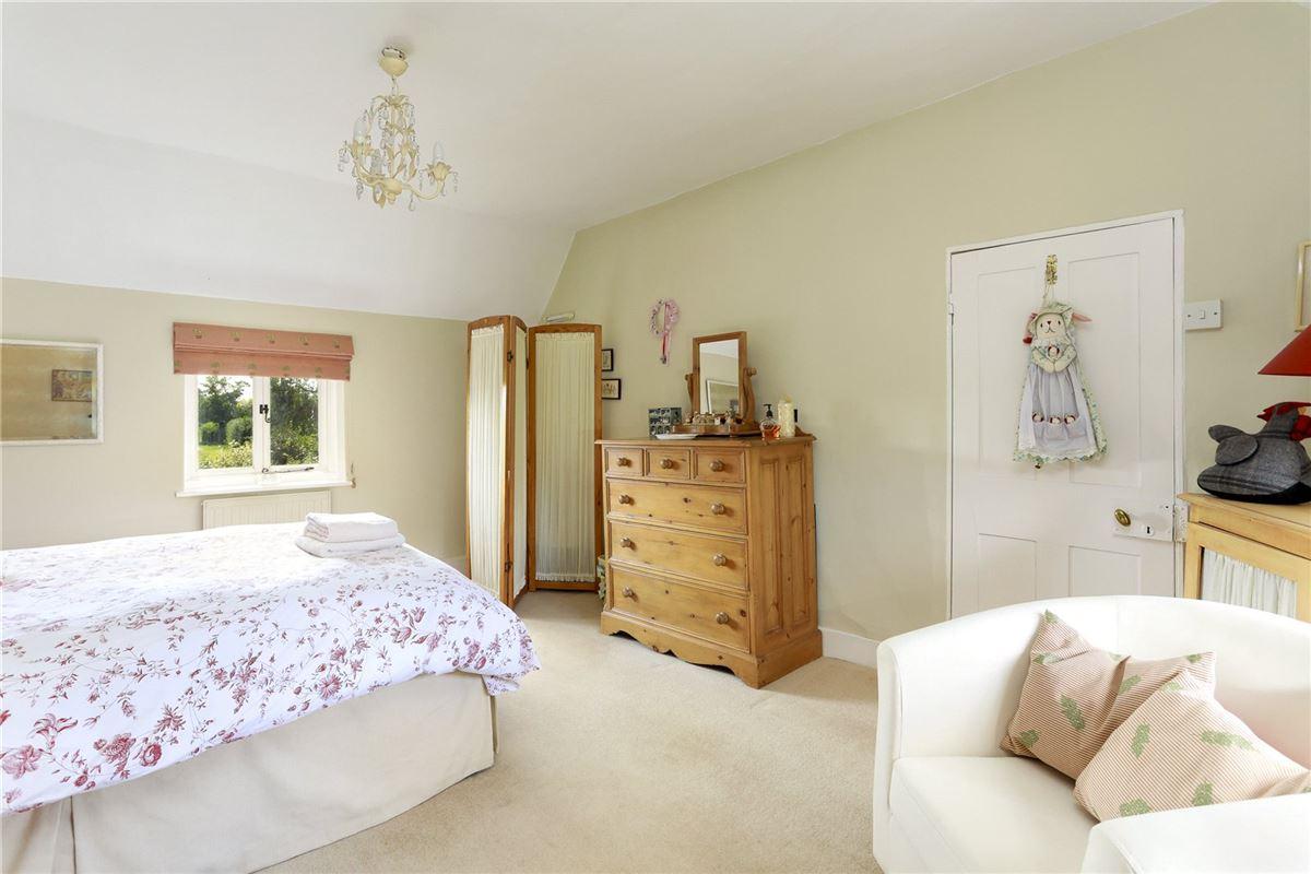 Roselands Farm luxury properties