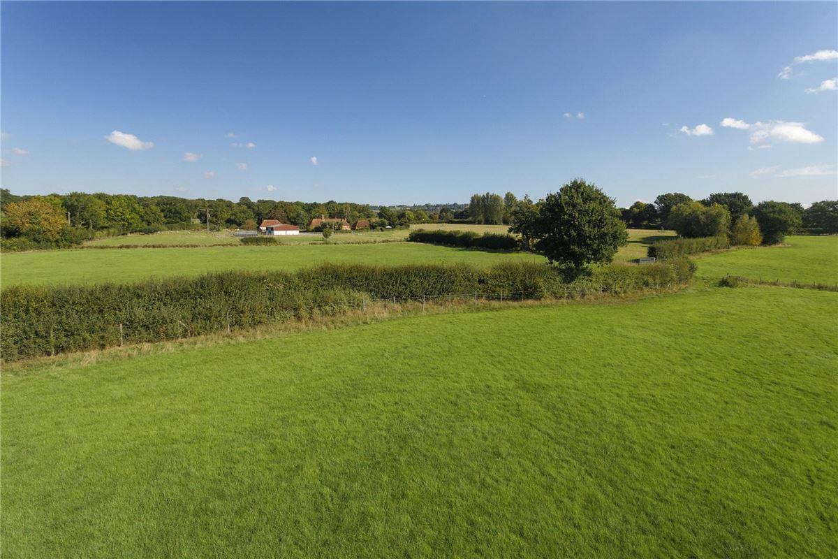 Luxury real estate Roselands Farm