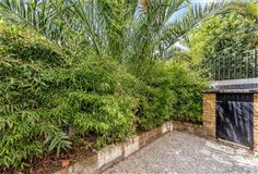 an impressive house with a lovely patio garden luxury properties
