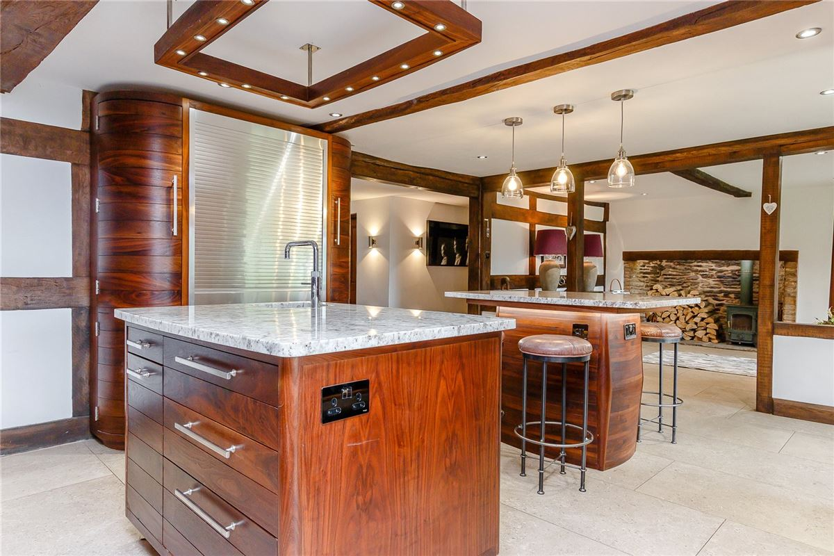 impressive small country estate luxury real estate
