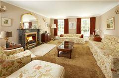 Luxury homes Ladygrass